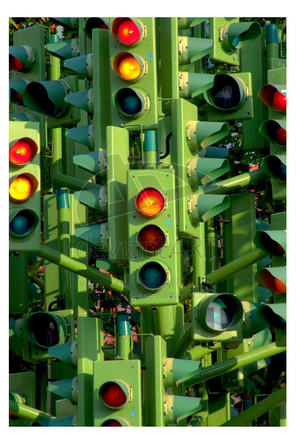 Traffic_Light_Chaos_by_Teakster