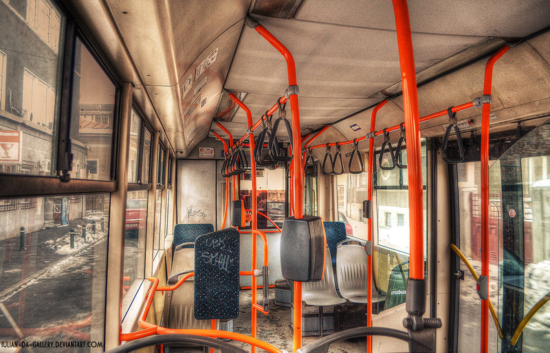 empty_troley____by_iulian_da_gallery-d5pw6ra