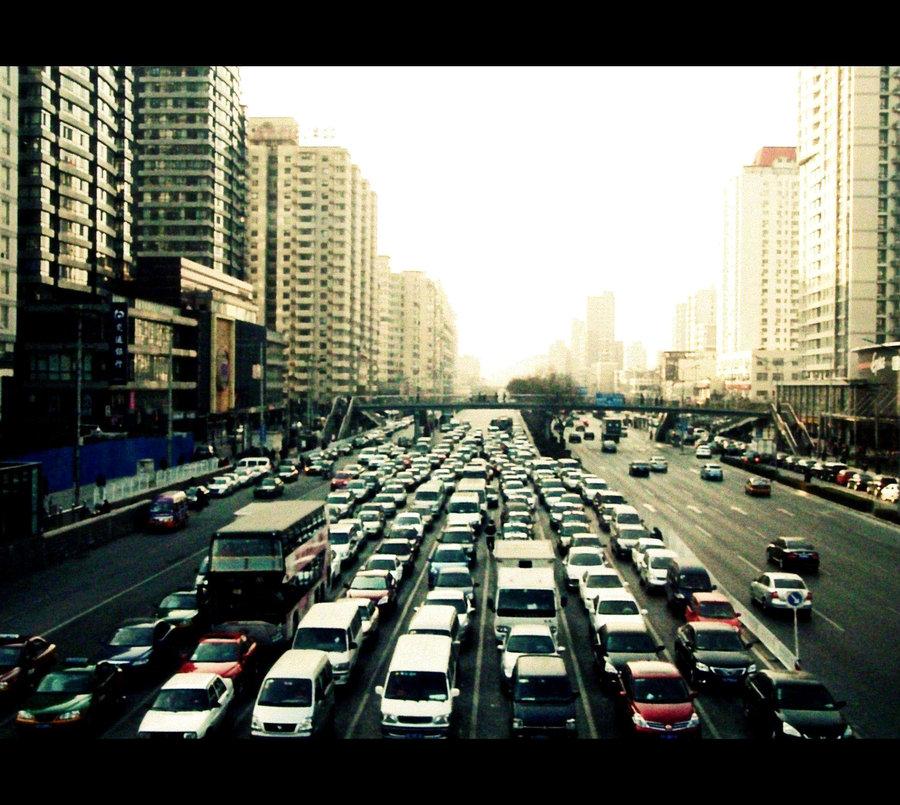 traffic_by_dreamingpsnlaffingx3-d2gs7eg