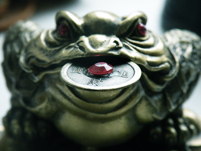 Feng_shui_froggie_by_aniver