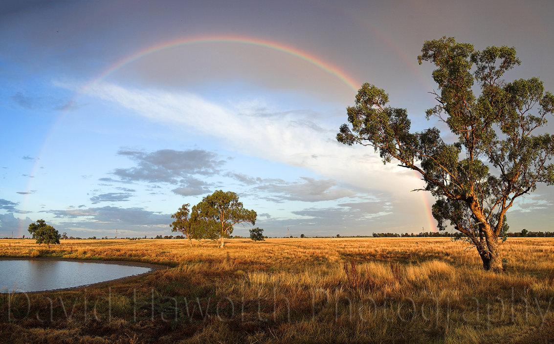 rainbow_hour_by_sun_seeker-d3blzb6
