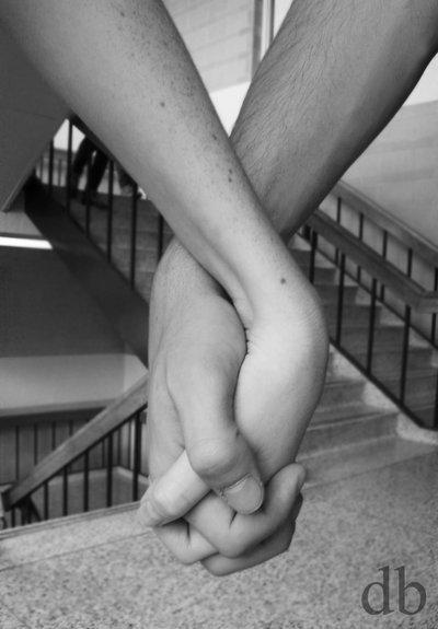Holding_Hands_by_chocolate_swirls