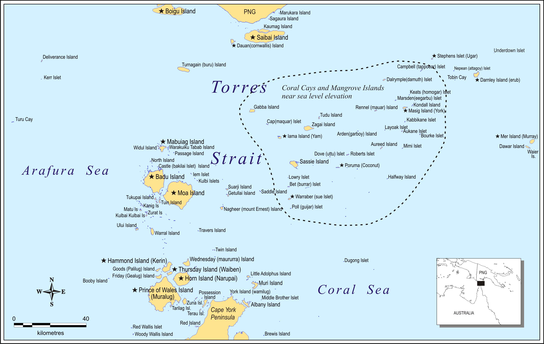 annika_torres-strait-map11
