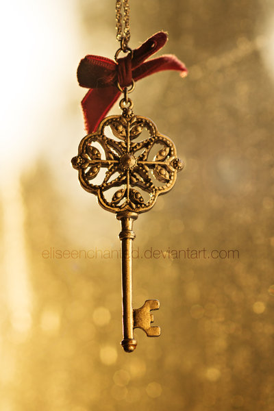 key_to_light_by_eliseenchanted-d56f44u