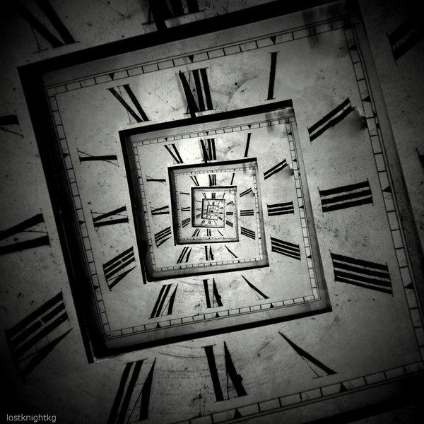 times_square_by_lostknightkg-d4su5pi