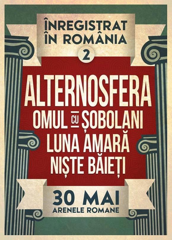 Concert_Alternosfera_Omul_cu__4QrGmFPZK6
