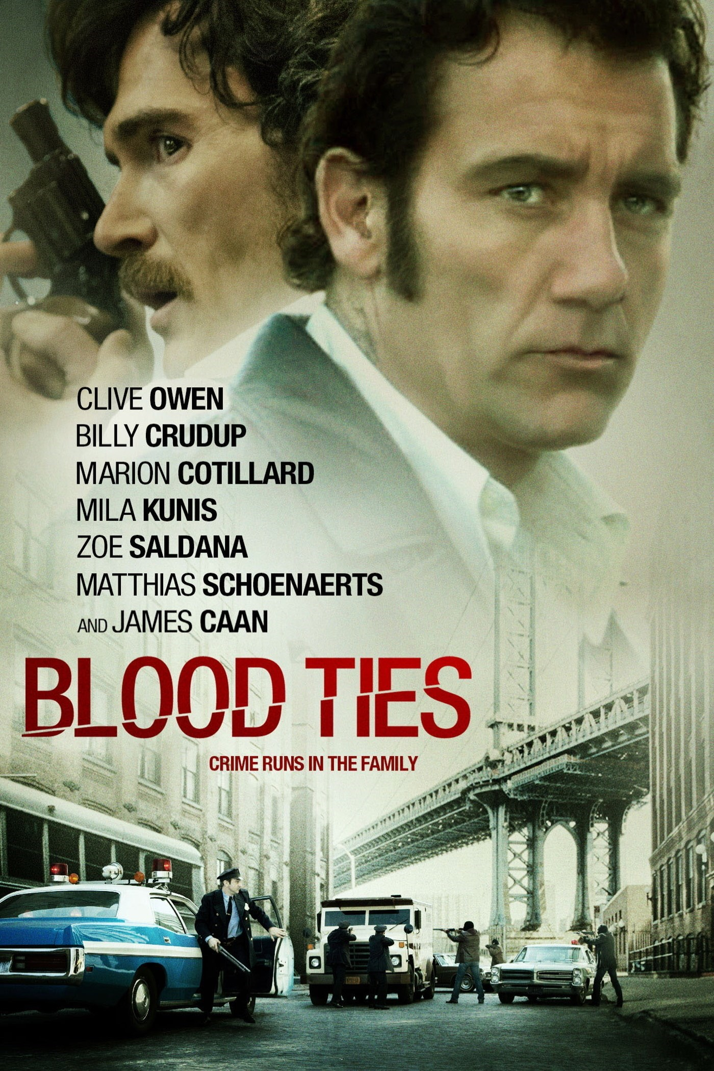blood-ties.26512