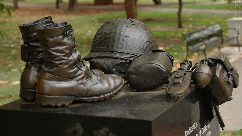 The_Fallen_Veterans_2_by_Livinlow11