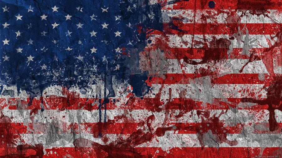 american_flag_wallpaper_by_magnaen-d36669m