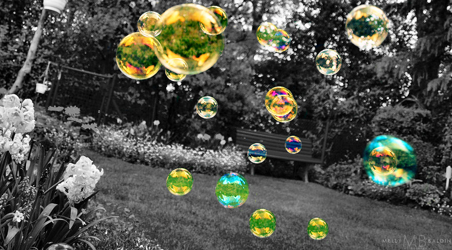 Bubbles__by_MellyBaldin