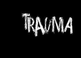trauma_logo